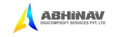 abhinav_digicomp